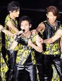 SMAP【2】