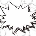 漫画とアニメについて語ろう!