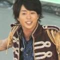 「嵐・櫻井くんに会いに行ってた」古舘伊知郎、小川アナ交際報道に言及し批判が噴出!