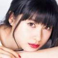 土屋太鳳、「ゴチ」レギュラー初参戦も……「真面目すぎ」「バラエティ向かない」と辛らつな声