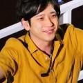 『VS嵐』、女子アナ軍団出演にファン激怒! 「伊藤綾子思い出す」「フジは不謹慎」と大炎上