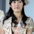 AKB48・渡辺麻友、「きりたんぽ騒動」への発言に報道NG! マスコミも呆れるドタバタ劇