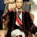 """嵐・相葉『貴族探偵』全話平均8.6%で幕! 武井咲との""""キスシーン""""が「求めてない」と大不評"""