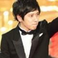 「嵐ファンの苦情総数は千件以上」日テレ関係者が語る、伊藤綾子『news every.』降板劇の真相