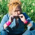 """元19・岡平、愛内里菜、八反安未果……消えたアーティストの""""意外な転身先""""とは?"""