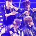 田中聖と手越祐也、騒動の連続に「NEWSとKAT-TUNはお祓いして」! ファンは悲鳴
