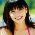 """倉科カナ、安田美沙子、AKB48・峯岸みなみ……""""不潔すぎて""""ドン引きされた女性タレント"""