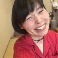 「櫻井翔タイプじゃない」尼神インター・誠子、『VS嵐』での発言に「何様だよ」とファン大噴火
