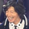 木村&嵐・二宮、『検察側の罪人』台本読み合わせは「空気最悪」「やる気なし」とスタッフ苦言