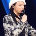 KinKi Kids20周年イベント、堂本剛欠席で「光一に負担」「責めないで」とファン内紛