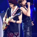 "KinKi Kids、ドーム公演中止で""解散説""浮上……関係者からも「不仲」といわれる深~いワケ"