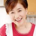 船越英一郎、反撃開始! 松居一代のYouTube動画「使用禁止」で、テレビ局一斉封殺!?