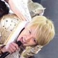関ジャニ∞・大倉忠義、吉高由里子と破局のウワサ! ジュリーの逆鱗に触れ「今年春頃に」