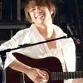 Kis-My-Ft2・北山宏光、コンサート中に「ダッセー」発言で波紋! 担降りムードに拍車?