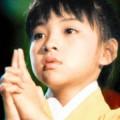 【祝キョンシー30周年】『幽幻道士』『来来!キョンシーズ』コンプリートBOXをプレゼント