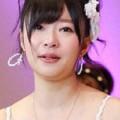 指原莉乃、嵐・櫻井翔と共演で「ダサい」とイジる! 嵐ファンは「何様」「近寄るな」と激怒