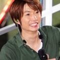「中居さんの仕事奪った!」嵐・相葉、『U18侍ジャパン』出演でSMAPファン憤怒のワケ