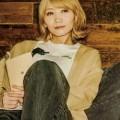 """セカオワ・Saori、小説『ふたご』は""""Fukaseと自分""""の物語!? 「キモい」「ドン引き」と不評"""