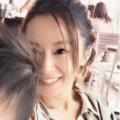 鈴木亜美、ママタレ化失敗!? 9カ月の子を「人気者にしたい」発言に「親のエゴ」「期待しすぎ」