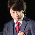 """櫻井翔、嵐主演ドラマ史上「ワースト作」に? 主題歌は40万枚超えも""""苦境""""のワケ"""