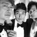 元SMAP、GQアワード受賞にジャニーズ激怒!! 堂本光一『SHOCK』制作発表に「ぶつけられた」