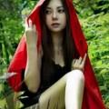 「典型的な売名」「勘違い」濱松恵、アイドルとの性行為を赤裸々暴露も批判の嵐