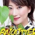 テレビ局関係者、編集者らが「嫌われている女芸人3人」をコッソリ実名暴露!