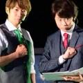 """嵐・相葉、櫻井、V6・森田ら""""結婚時期""""はいつ? 一方「生涯独身」掲げるジャニーズも"""