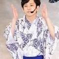 嵐・二宮、伊藤綾子「公私ともに充実」発言に「まだ別れてない!」とファン激昂