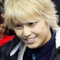 """乃木坂46の""""スキャンダル処女""""メンバーが、NEWS・手越祐也に接近!? 運営から厳重注意"""