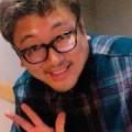 """""""羽生アンチ""""福田雄一、『今日から俺は!!』監督決定も「見ない」「不愉快」と冷ややかな声"""