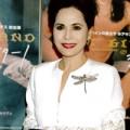デヴィ夫人、TOKIO・山口の無期限謹慎に「厳しすぎ」!? 「被害者責めるな」と反感の声
