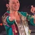 渋谷すばる、関ジャニ∞脱退! ジャニー社長の説得むなしく「夏ツアー不参加」「近日正式発表」