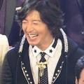 木村拓哉の次女・Kokiデビューに、「工藤静香の本性出たな」とファン批判的なワケ