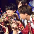 キスマイ・JUMP超えた! King&Prince、初日売り上げ31.8万枚でデビュー曲好調