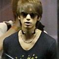 """「相当なクズ」NEWS、小山慶一郎の""""パリピ""""誕生日写真流出!? メンバー批判の声噴出"""