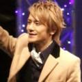 三宅健&滝沢秀明のKEN☆Tackey、初日6.9万枚で「V6より売れてる」と驚きの声