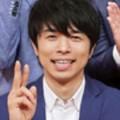 『アド街』「東京・町田」回がナゾの高視聴率! 鎌倉、浅草を超えた数字に迫る