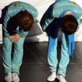 King&Prince、コンサート曲にSMAPファン「無神経すぎ」! ジャニーズファンと紛糾