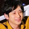 嵐・二宮和也、「なんでタメ口?」と批判噴出! 木村拓哉&TOKIO・国分と共演も波紋