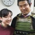 朝ドラ「炎上連発」、大河「ゴーストライター告発」NHKドラマ大御所脚本家の醜聞録