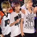 ジャニーズJr.・Love-tune解散、メンバー震え声で生謝罪……現役・元Jr.にも広がる混乱