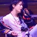 KAT-TUN・亀梨和也、新『ストロベリーナイト』主演で「改悪」と猛批判の嵐!