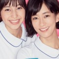 中条あやみ『白衣の戦士!』は爆死コース!? 4月期ドラマ「大ヒット&大コケ」業界予想