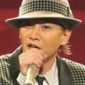 中居正広、SMAPの楽曲・映像使用は独断!? 再結成の期待高まる中で飯島氏の腹のうちは?