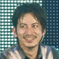 V6・岡田准一は「力不足」? 映画関係者が明かす、「評価が高い/低い」ジャニーズ俳優