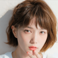 本田翼、『ぐるナイ』ゴチ新メンバー発表で「期待!」「演技力を磨いたら?」と賛否