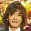 木村拓哉、TBS「日曜劇場」主演も「また天才役?」「鈴木京香主演がいい」の声