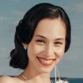 """水原希子、""""ポルノ女優""""に間違われ不快感示すも「職業差別」「偏見が出てる」と批判噴出"""