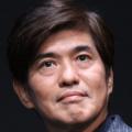 佐藤浩市、『空母いぶき』インタビューで安倍首相を揶揄? 「お腹を下す」設定が物議